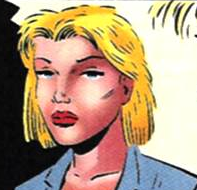 Joanne (Earth-616) from Spider-Man Made Men Vol 1 1 001.png