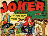 Joker Comics Vol 1 7