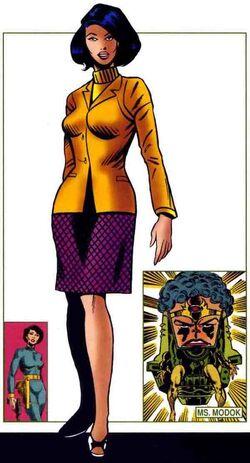 Katherine Waynesboro (Earth-616) from World War Hulk Gamma Files Vol 1 1 001.jpg