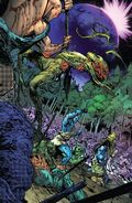 Kree and Cotati from Empyre Avengers Vol 1 0 001
