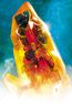 Legendary Star-Lord Vol 1 10 Textless.jpg