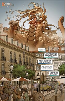 Lisbon from Cable and X-Force Vol 1 13.jpg