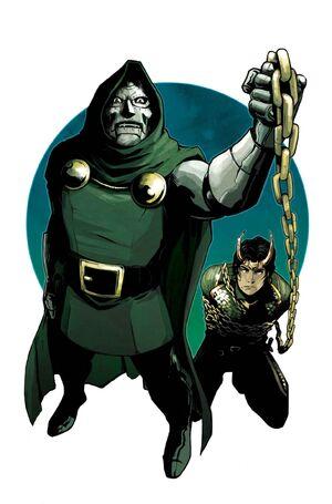 Loki Agent of Asgard Vol 1 6 Textless.jpg