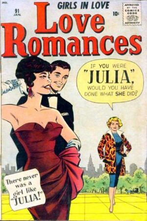 Love Romances Vol 1 91.jpg