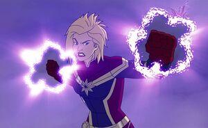 Marvel's Avengers Assemble Season 3 16.jpg
