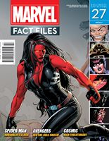 Marvel Fact Files Vol 1 27.jpg