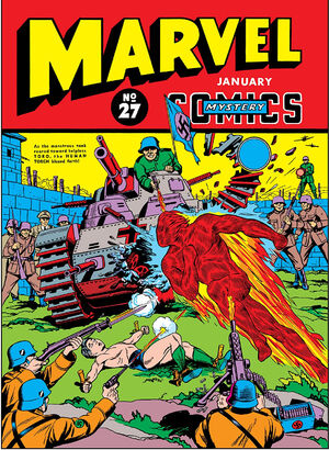 Marvel Mystery Comics Vol 1 27.jpg
