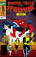 Marvel Tales Vol 2 247