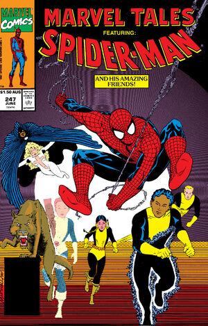Marvel Tales Vol 2 247.jpg