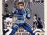 Mighty World of Marvel Vol 3 20