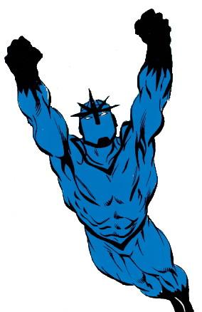 Morton Kribbee (Earth-616) from Sensational She-Hulk Vol 1 17 0001.jpg