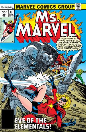 Ms. Marvel Vol 1 11.jpg