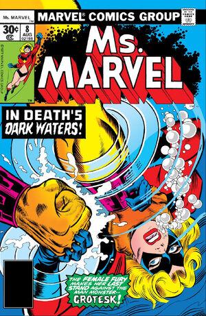 Ms. Marvel Vol 1 8.jpg