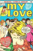 My Love Vol 2 37