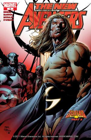 New Avengers Vol 1 9.jpg