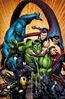 New Avengers Vol 3 22 Textless.jpg