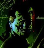 Nicholas Fury (Earth-21196)