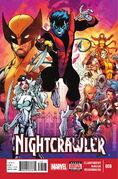 Nightcrawler Vol 4 8
