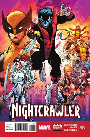 Nightcrawler Vol 4 8.jpg