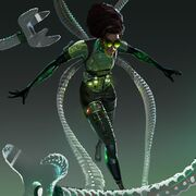 Olivia Octavius (Earth-TRN700) from Spider-Man Into The Spider-Verse 001.jpg