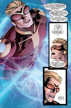 Overspace from Mighty Avengers Vol 1 30.jpg
