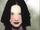 Patricia (Sorceress) (Earth-616)