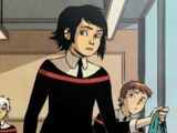 Peni Parker (Earth-14512)/Gallery
