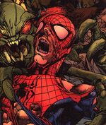Peter Parker (Earth-14026)