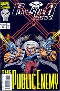 Punisher 2099 Vol 1 17
