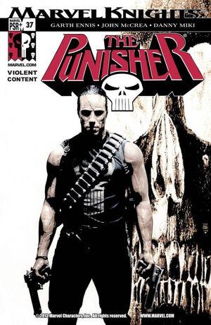 Punisher Vol 6 37.jpg