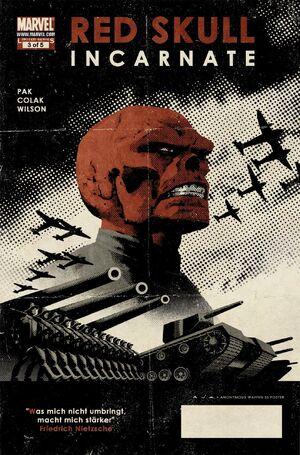 Red Skull Vol 1 3.jpg