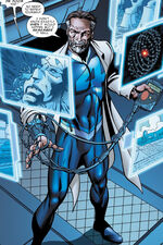 Reed Richards (Earth-81551)