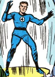 Reed Richards (Earth-Unknown) from Fantastic Four Vol 1 7 001.jpg