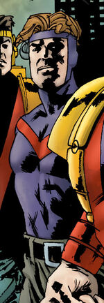 Russell Collins (Earth-2149) from Marvel Zombies Vol 1 3 0001.jpg
