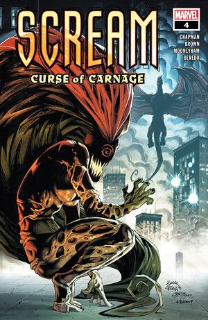 Scream Curse of Carnage Vol 1 4.jpg