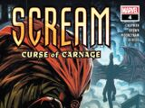 Scream: Curse of Carnage Vol 1 4