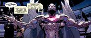 Sebastion Gilberti (Earth-616) from X-Men Legacy Vol 1 236 001