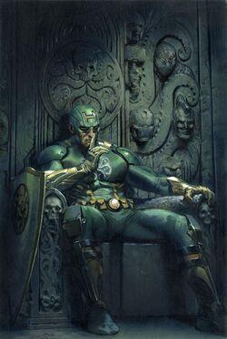 Secret Empire Vol 1 10 Unknown Comic Books Exclusive Virgin Variant.jpg