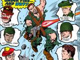 Sgt. Fury Vol 1 12