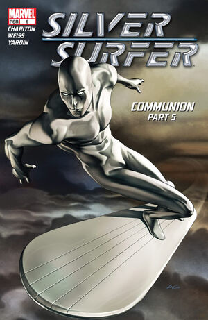 Silver Surfer Vol 5 5.jpg