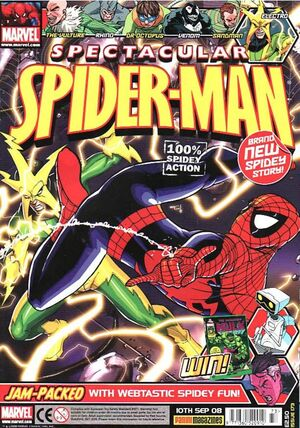 Spectacular Spider-Man (UK) Vol 1 173.jpg