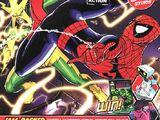 Spectacular Spider-Man (UK) Vol 1 173