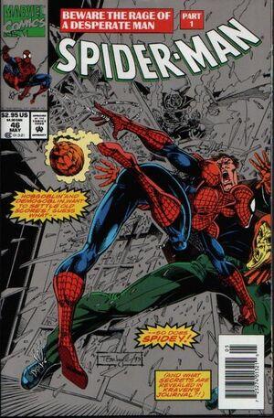 Spider-Man Vol 1 46.jpg