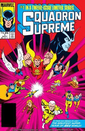 Squadron Supreme Vol 1 1.jpg