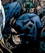 Steven Rogers (Earth-91126)