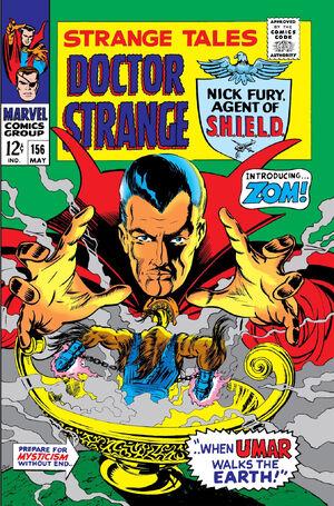 Strange Tales Vol 1 156.jpg