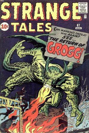 Strange Tales Vol 1 87.jpg