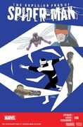 Superior Foes of Spider-Man Vol 1 5