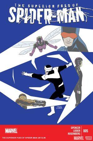 Superior Foes of Spider-Man Vol 1 5.jpg