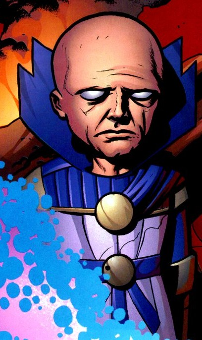 Uatu (Earth-6232)